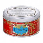 Kusmi Tea - Russian Morning leaf tea Blend  [ 125 g ]