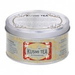 Kusmi Tea - St. Petersbourg leaf tea  [ 125 g ]