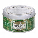 Kusmi Tea - Spearmint green tea  [ 125 g ]