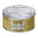 Kusmi Tea - Bouquet de fleurs leaf tea  [ 125 g ]