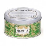 Kusmi Tea - Gunpowder leaf Tea  [ 125 g ]