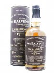 Balvenie - DoubleWood 17 yeard old  [ n/v | 70 cl ]