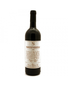 Montevertine Fattoria di Montevertine 2014 75 cl