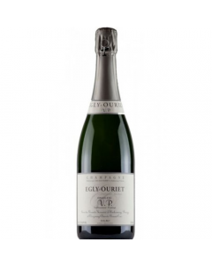 Champagne Extra Brut V.P Grand Cru Egly Ouriet 2016 75 cl