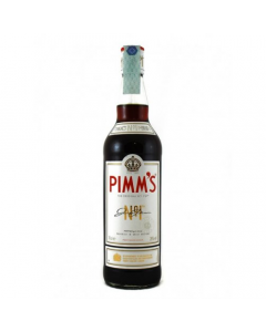Pimm's The Original N.1 Cup 70 cl