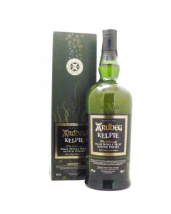 Kelpie Islay Single Malt Whisky Ardbeg 75 cl