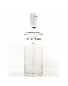 Gin The Botanist Islay Dry 22 Bruichladdich 70 cl