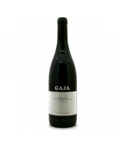 Barbaresco Gaja 2004 75 cl