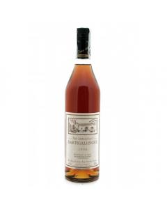 Bas Armagnac Millesimato Dartigalongue 1995 70 cl