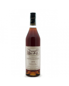 Bas Armagnac Millesimato Dartigalongue 1974 70 cl