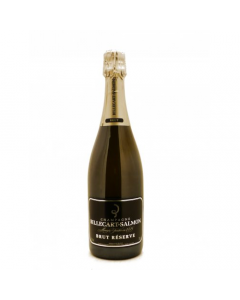 Brut Réserve Billecart-Salmon 75 cl