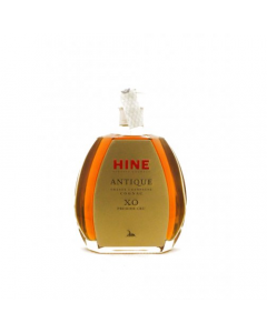 Cognac Antique XO Hine 70 cl