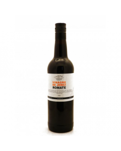 Aceto di Sherry Sancez Romate 75 cl