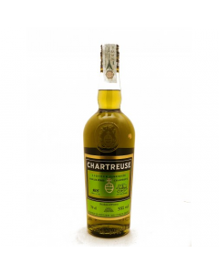 Chartreuse Verde Chartreuse 70 cl