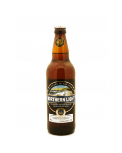 Northern Light Orkney Brewery 50 cl