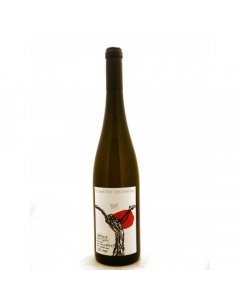 A360P Muenchberg Grand Cru Pinot Gris Domaine Ostertag 2011 75 cl