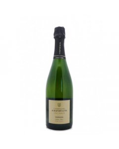 Champagne Extra Brut Terroirs Agrapart 75 cl