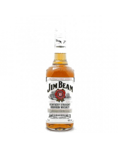 Kentucky Straight Boubon Whiskey Jim Beam 70 cl