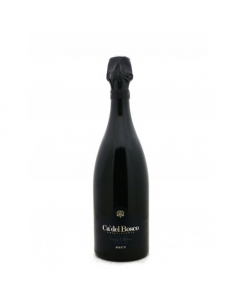 Franciacorta Vintage Collection Brut Ca' del Bosco 2011 75 cl