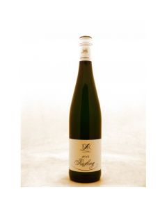 Riesling Tradizionale Dr L Dr Loosen 2014 75 cl
