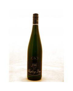 Riesling Dry Dr L Dr Loosen 2014 75 cl