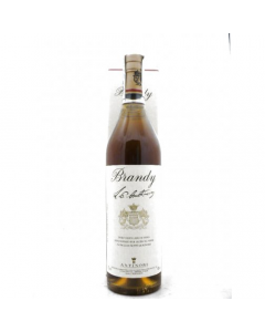 Brandy Marchesi Antinori 70 cl