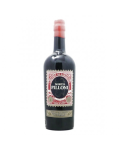 Mirto Pilloni Silvio Carta 70 cl