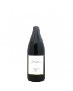 Crozes-Hermitage Rouge Yann Chave 2015 75 cl